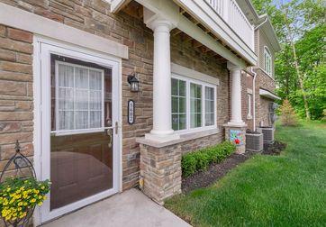 5602 Arbor Chase Drive Ann Arbor, MI 48103 - Image 1