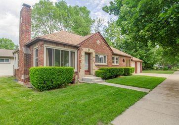 1501 South Boulevard Ann Arbor, MI 48104 - Image 1