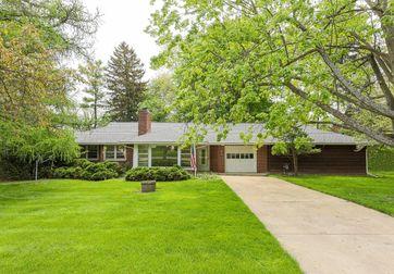 915 Vesper Road Ann Arbor, MI 48103 - Image 1