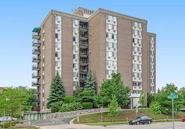 1050 Wall Street 8F Ann Arbor, MI 48105 - Image 1