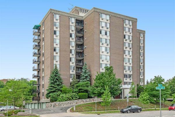 1050 Wall Street 8F Ann Arbor, MI 48105