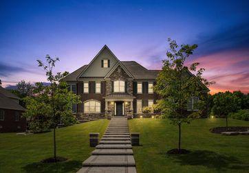 2275 Highland Drive Ann Arbor, MI 48105 - Image 1