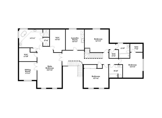 2275 Highland Drive - photo 48