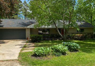 2677 Kimberley Road Ann Arbor, MI 48104 - Image