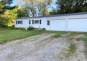 12610 E Michigan Avenue Grass Lake, MI 49240 - Image 1
