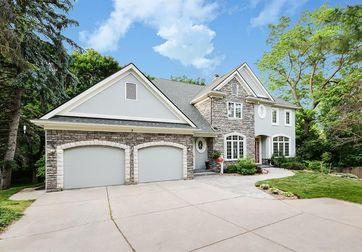 3 Heatheridge Avenue Ann Arbor, MI 48104 - Image 1