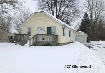 427 Glenwood Avenue Ypsilanti, MI 48198 - Image