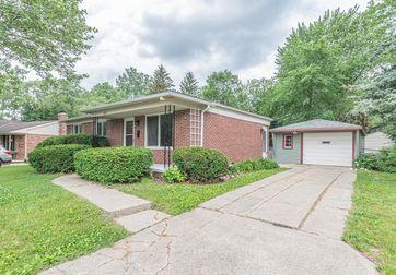 2616 Lookout Circle Ann Arbor, MI 48104 - Image 1