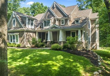 3466 Wagner Woods Court Ann Arbor, MI 48103 - Image 1