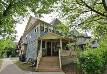 120 N State Street Ann Arbor, MI 48104 - Image 1