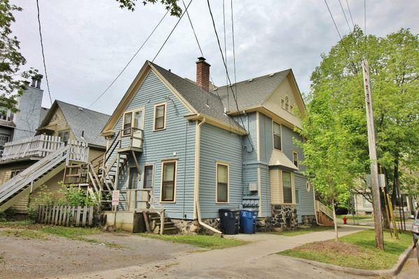 120 N State Street - photo 3