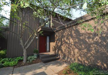15 Westbury Court Ann Arbor, MI 48105 - Image 1
