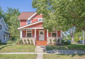 404 S First Street Ann Arbor, MI 48103 - Image 1