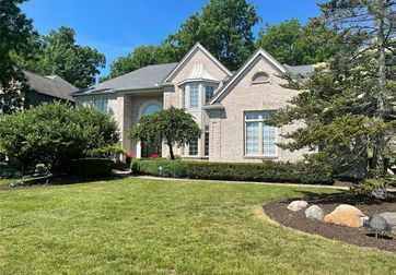 5909 CLEARVIEW Drive Troy, Mi 48098 - Image 1