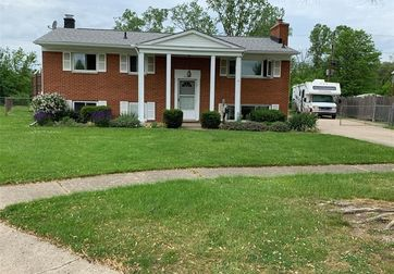 34697 FORMAN Drive Sterling Heights, Mi 48310 - Image 1