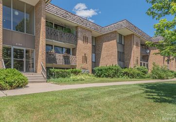 2104 Pauline Boulevard #106 Ann Arbor, MI 48103 - Image 1