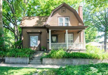 910 W Washington Street Ann Arbor, MI 48103 - Image 1