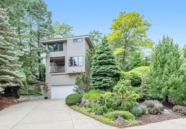 735 Green Road Ann Arbor, MI 48105 - Image 1