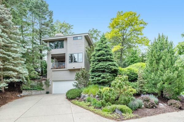 735 Green Road Ann Arbor, MI 48105