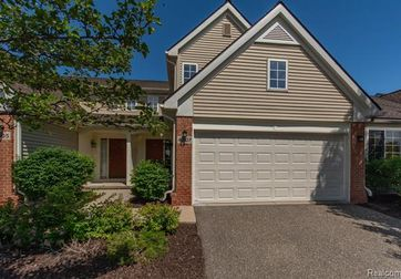 4307 WILLOW VIEW Court Howell, Mi 48843 - Image 1