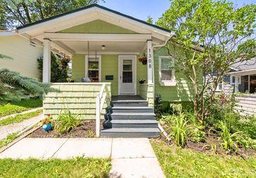 1308 Hutchins Avenue Ann Arbor, MI 48103 - Image 1