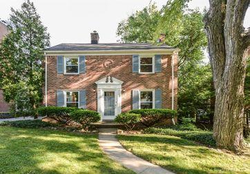 1706 Shadford Road Ann Arbor, MI 48104 - Image 1