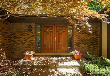 1499 Folkstone Court Ann Arbor, MI 48105 - Image 1