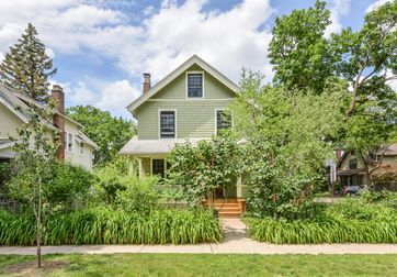 1102 Olivia Avenue Ann Arbor, MI 48104 - Image 1