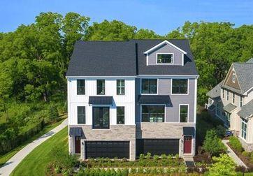 2888 Rayfield Avenue #133 Ann Arbor, Mi 48105 - Image 1