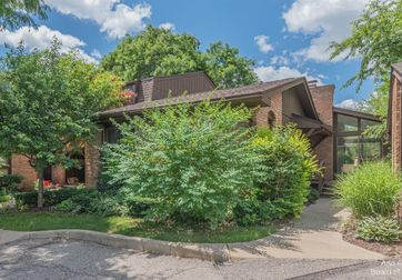 1014 Greenhills Drive Ann Arbor, MI 48105 - Image 1