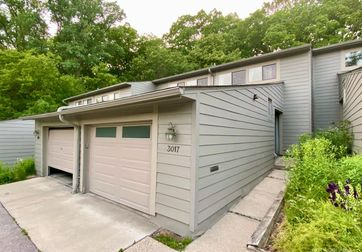 3017 Lake Haven Drive Ann Arbor, MI 48105 - Image 1