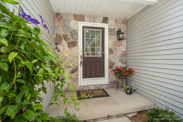 861 Challenging Trail - photo 29