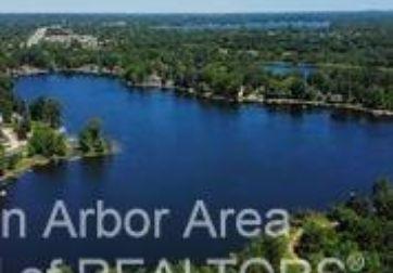 0 S Horseshoe Boulevard Whitmore Lake, MI 48189 - Image 1