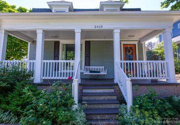 2419 S Washington Avenue Lansing, MI 48910 - Image 1