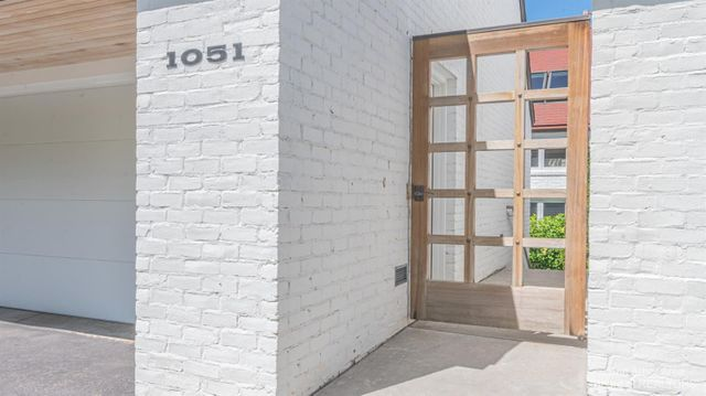 1051 Young Place - photo 1
