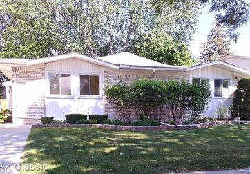 3224 WOODLAND Avenue Royal Oak, Mi 48073 - Image 1