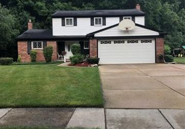 20955 VIRGINIA Street Southfield, Mi 48076 - Image 1