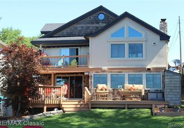 11675 KENTON Drive Whitmore Lake, Mi 48189 - Image 1
