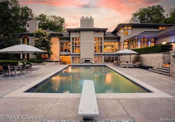 12753 MYSTIC FOREST Drive Plymouth, Mi 48170 - Image 1