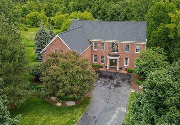 2751 Whispering Woods Drive Ann Arbor, MI 48103 - Image 1