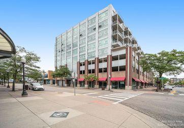 100 W 5th Street #802 Royal Oak, MI 48067 - Image 1