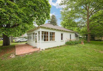 9512 Portage Lake Avenue Pinckney, MI 48169 - Image 1