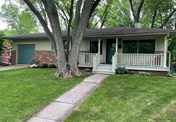 2254 Westaire Court Ann Arbor, MI 48103 - Image 1