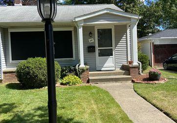 941 Sherwood Street Ann Arbor, MI 48103 - Image 1