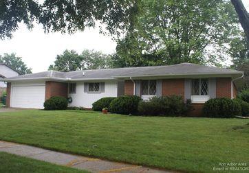 424 Lexington Drive Saline, MI 48176 - Image 1