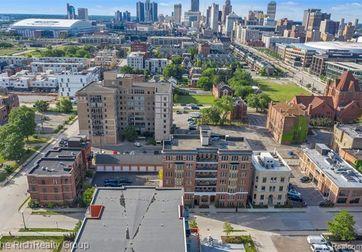 78 WATSON ST APT 13 Detroit, Mi 48201 - Image 1