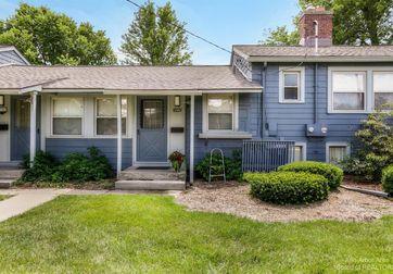 3382 Norwood Street Ann Arbor, MI 48104 - Image 1