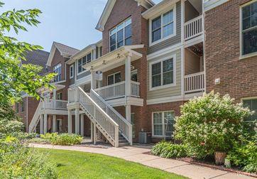 2583 W Towne Street Ann Arbor, MI 48103 - Image 1