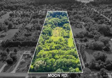 9464 Moon Road Saline, MI 48176 - Image 1