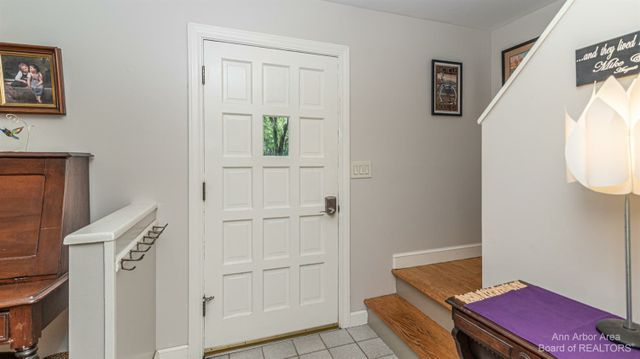 2689 Valley Drive - photo 3